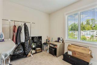 "Photo 25: 32595 PRESTON Boulevard in Mission: Mission BC Condo for sale in ""Horne Creek"" : MLS®# R2574583"