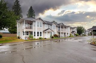 Photo 2: 71 20554 118TH AVENUE in Maple Ridge: Southwest Maple Ridge Townhouse for sale : MLS®# R2608866