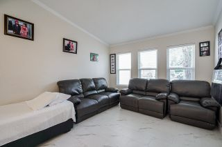 Photo 11: 7371 128A Street in Surrey: West Newton House for sale : MLS®# R2571190