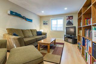 Photo 5: 665 Expeditor Pl in Comox: CV Comox (Town of) House for sale (Comox Valley)  : MLS®# 861851
