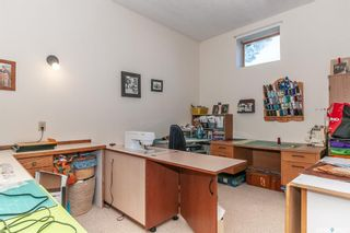 Photo 15: 615 Pasqua Avenue South in Fort Qu'Appelle: Residential for sale : MLS®# SK856722