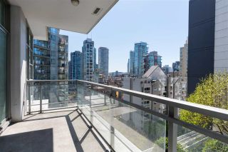 """Photo 27: 906 1205 HOWE Street in Vancouver: Downtown VW Condo for sale in """"The Alto"""" (Vancouver West)  : MLS®# R2578260"""