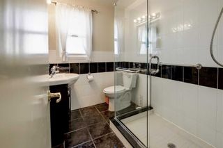 Photo 14: 47 Deevale Road in Toronto: Downsview-Roding-CFB House (Bungalow) for sale (Toronto W05)  : MLS®# W4458656