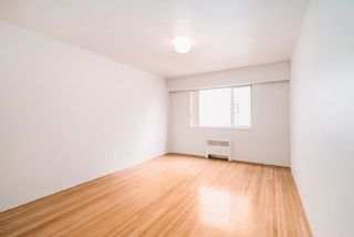 Photo 12: 105 2250 W 43RD Avenue in Vancouver: Kerrisdale Condo for sale (Vancouver West)  : MLS®# R2625614