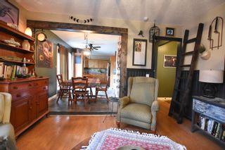 Photo 11: 1255 MOON Avenue in Williams Lake: Williams Lake - City House for sale (Williams Lake (Zone 27))  : MLS®# R2611921