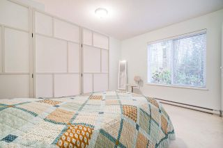 """Photo 24: 42 1125 KENSAL Place in Coquitlam: New Horizons Townhouse for sale in """"Kensal Walk by Polygon"""" : MLS®# R2522228"""