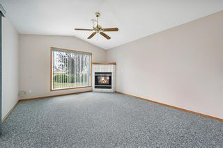 Photo 10: 12 1200 Milt Ford Lane: Carstairs Semi Detached for sale : MLS®# A1031340