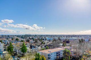 """Photo 25: 1605 8288 GRANVILLE Avenue in Richmond: Brighouse South Condo for sale in """"HARMONY"""" : MLS®# R2544296"""