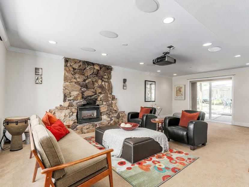 """Photo 13: Photos: 2624 DERBYSHIRE Way in North Vancouver: Blueridge NV House for sale in """"BLUERIDGE"""" : MLS®# R2101551"""