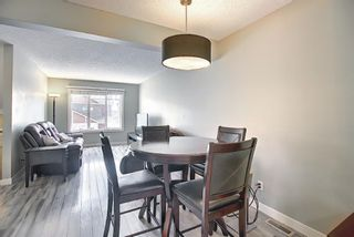 Photo 10: 144 Pantego Lane NW in Calgary: Panorama Hills Row/Townhouse for sale : MLS®# A1129273
