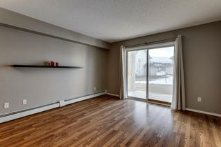 Photo 7: 107 3000 Citadel Meadow Point NW in Calgary: Citadel Apartment for sale : MLS®# A1070603