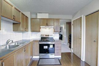 Photo 13: 8 Taradale Close NE in Calgary: Taradale Detached for sale : MLS®# A1148577