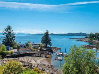 Photo 15:  in Halfmoon Bay: Halfmn Bay Secret Cv Redroofs House for sale (Sunshine Coast)  : MLS®# R2582516