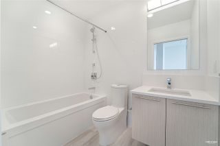 Photo 12: 502 5077 CAMBIE Street in Vancouver: Cambie Condo for sale (Vancouver West)  : MLS®# R2554849