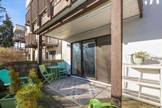"Photo 17: 108 12170 222 Street in Maple Ridge: West Central Condo for sale in ""Wildwood Terrace"" : MLS®# R2537908"