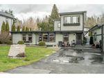 Main Photo: 12104 250 Street in Maple Ridge: Websters Corners House for sale : MLS®# R2544763