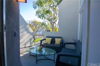 Photo 13: 27823 Zircon Unit 72 in Mission Viejo: Residential Lease for sale (MS - Mission Viejo South)  : MLS®# OC19039806