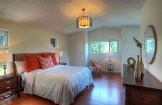 Photo 23: 771 Torrs Road in Kelowna: Lower Mission House for sale (Central Okanagan)  : MLS®# 10179662