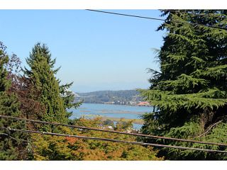 Photo 12: 325 E SIXTH Avenue in New Westminster: The Heights NW House for sale : MLS®# V1141144