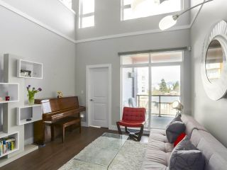 """Photo 7: 309 8400 ANDERSON Road in Richmond: Brighouse Condo for sale in """"Argentum"""" : MLS®# R2473500"""