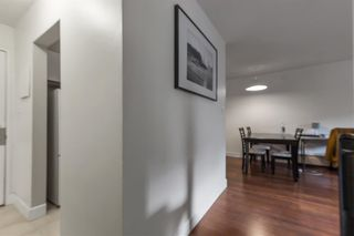 Photo 3: 234 711 E 6TH Avenue in Vancouver: Mount Pleasant VE Condo for sale (Vancouver East)  : MLS®# R2575167