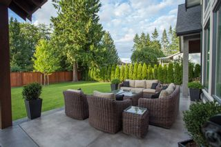 """Photo 92: 20419 93A Avenue in Langley: Walnut Grove House for sale in """"Walnut Grove"""" : MLS®# F1415411"""
