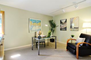 Photo 6: 3968 SOUTHWOOD Street in Burnaby: South Slope House for sale (Burnaby South)  : MLS®# R2102171