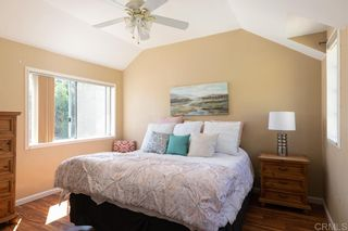 Photo 20: CARLSBAD WEST House for sale : 3 bedrooms : 2725 Southampton Rd in Carlsbad