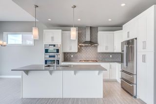Photo 7: 292 Nolancrest Heights NW in Calgary: Nolan Hill Detached for sale : MLS®# A1130520