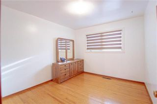 Photo 9: 874 Redwood Avenue in Winnipeg: Single Family Detached for sale (4B)  : MLS®# 202003994