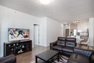 "Photo 6: 411 202 LEBLEU Street in Coquitlam: Maillardville Condo for sale in ""MACKIN PARK"" : MLS®# R2585255"