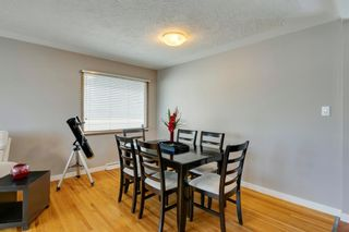 Photo 8: 1444 16 Street NE in Calgary: Mayland Heights Detached for sale : MLS®# A1074923