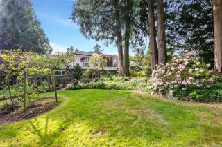 Photo 33: 4903 Bellcrest Pl in : SE Cordova Bay House for sale (Saanich East)  : MLS®# 874488