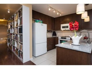 "Photo 3: 303 5811 NO 3 Road in Richmond: Brighouse Condo for sale in ""ACQUA"" : MLS®# R2127699"