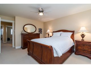 """Photo 23: 19074 69A Avenue in Surrey: Clayton House for sale in """"CLAYTON"""" (Cloverdale)  : MLS®# R2187563"""