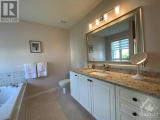 Photo 20: 22 GREATWOOD CRESCENT in Ottawa: House for sale : MLS®# 1258576