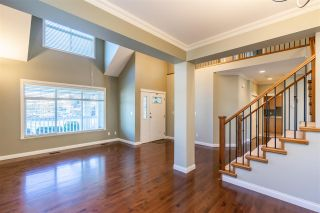 Photo 7: 35392 MCKINLEY Drive: House for sale in Abbotsford: MLS®# R2550592