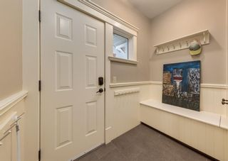 Photo 17: 2022 32 Avenue SW in Calgary: South Calgary Detached for sale : MLS®# A1133505