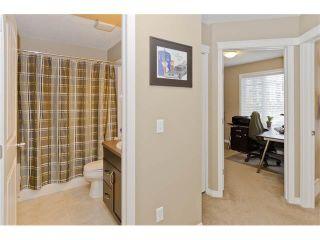 Photo 17: 85 PRESTWICK Villa(s) SE in Calgary: McKenzie Towne House  : MLS®# C4098791