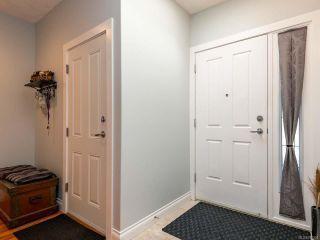 Photo 13: 9 1285 Guthrie Rd in COMOX: CV Comox (Town of) Row/Townhouse for sale (Comox Valley)  : MLS®# 787901