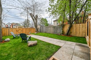 Photo 54: 55 Nightingale Street in Hamilton: House for sale : MLS®# H4078082