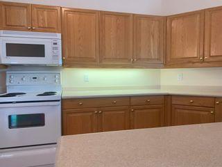 Photo 14:  in Edmonton: Zone 58 House Half Duplex for sale : MLS®# E4249079