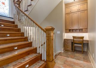 Photo 20: 280 Snowberry Circle in Rural Rocky View County: Rural Rocky View MD Detached for sale : MLS®# A1149461