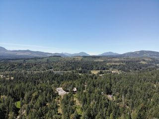 Photo 14: LOT A White Rapids Rd in : Na Extension Land for sale (Nanaimo)  : MLS®# 879885