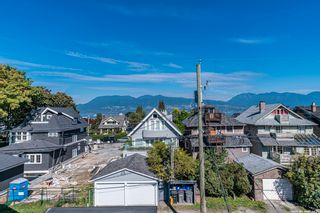 Photo 24: 3487 W 2ND Avenue in Vancouver: Kitsilano 1/2 Duplex for sale (Vancouver West)  : MLS®# R2621064