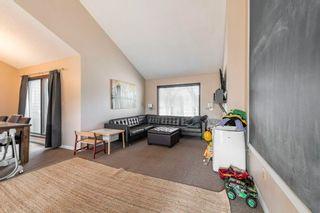 Photo 3: 12611,13,15,17 108 Avenue in Edmonton: Zone 07 House Fourplex for sale : MLS®# E4241051