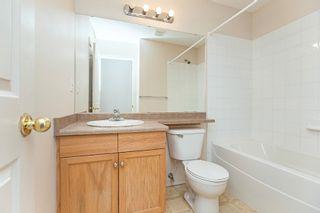 Photo 35: 122 16303 95 Street in Edmonton: Zone 28 Condo for sale : MLS®# E4265028