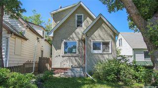 Photo 21: 1016 Athol Street in Regina: Washington Park Residential for sale : MLS®# SK840012