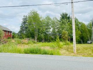 Photo 4: Lot 19 Tyler Street in Enfield: 105-East Hants/Colchester West Vacant Land for sale (Halifax-Dartmouth)  : MLS®# 202118467