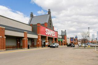Photo 30: 103 10225 117 Street in Edmonton: Zone 12 Condo for sale : MLS®# E4242646
